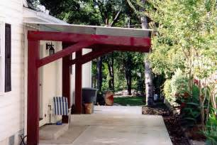 rails patio cover spa privacy enclosure contemporary patio deck cover ideas deck roof ideas pictures to pin on pinterest
