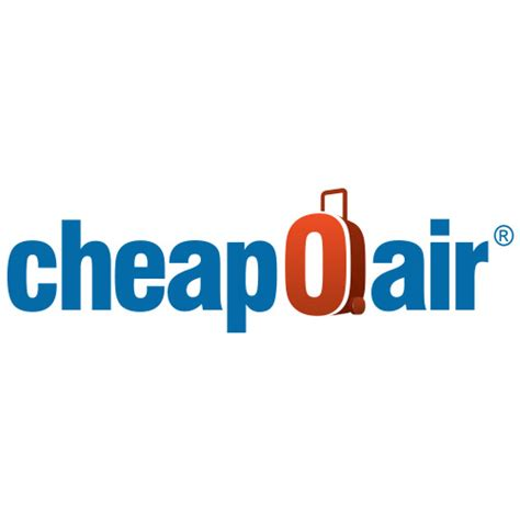 100 cheapoair coupons promo codes deals december 2017 groupon