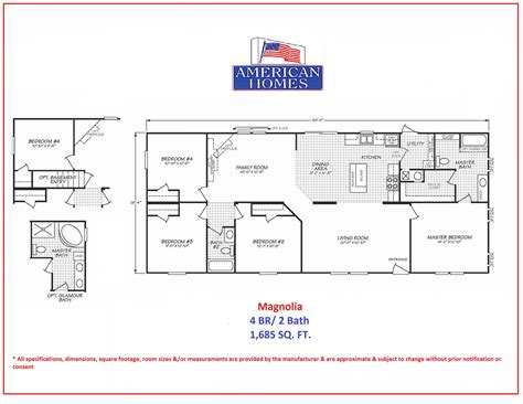magnolia homes floor plans awesome magnolia homes floor plans graphics home