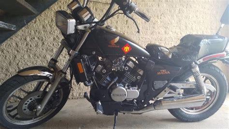 honda dealers in okc oklahoma honda motorcycle dealers honda motorcycle html
