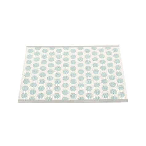 Turquoise Rugs Cheap by Turquoise Rugs Sale Cheap Turquoise Rugs Compare Uk Prices
