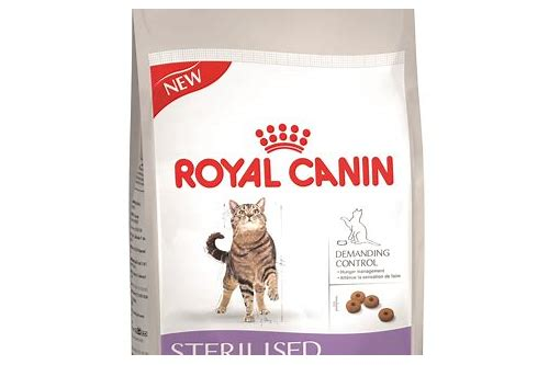 royal canin deals uk