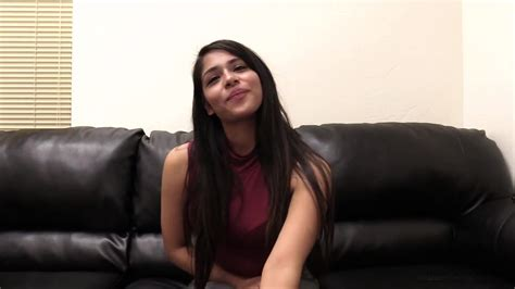 backroomcasting couch daisy back room couch interview 8 backroom casting couch48 13