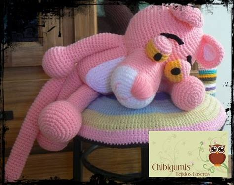 knitting pattern pink panther 1000 images about pink panther various on pinterest