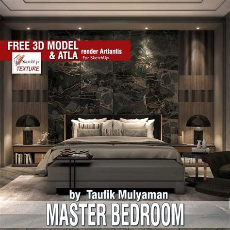 free bedroom furniture free bedroom furniture home design ideas and pictures