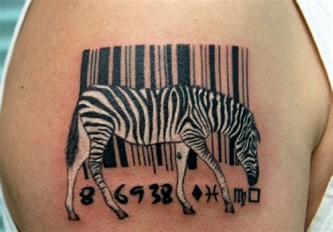 zebra tattoo hand amazing zebra print tattoos ideas and designs