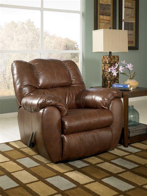 rocker recliner sofa set sonoma saddle reclining sofa loveseat and rocker recliner