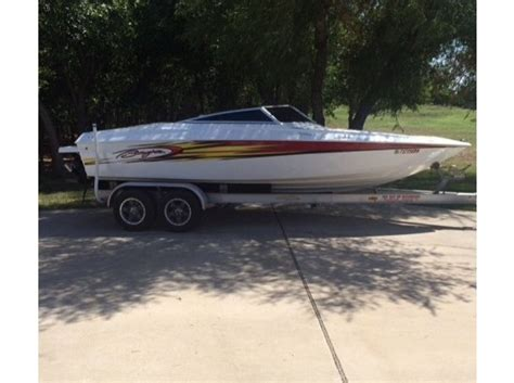 baja boats in texas baja islander powerboats for sale by owner autos post