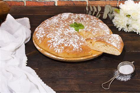 cocina gallega torta de nata cocina gallega la cocina de frabisa la