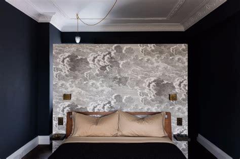 master bedroom wallpaper design wallpaper ideas for modern master bedrooms master