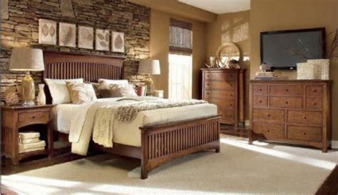Lea Bedroom Furniture Lea Crossover Cherry Bedroom Set Bed Stand Bureau Dresser Chest Furniture Ebay