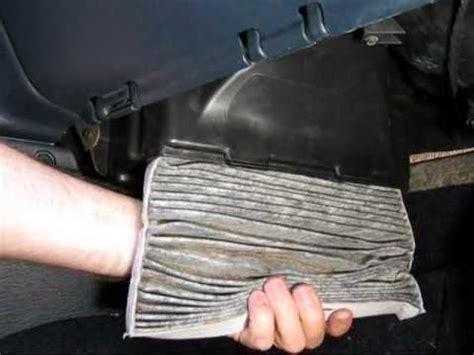pin  carolyns gifts  automotive air filter