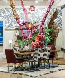 Anthropologie Dining Room dining room furniture 46 formidable anthropologie dining chairs photo