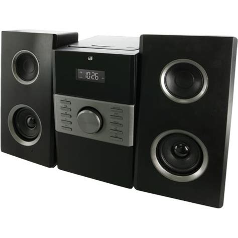 gpx hc425b home system brandsmart usa