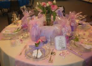 Valentine S Day Table Decorations by Decorateyourtable Com Valentine S Day Table Decorating Ideas