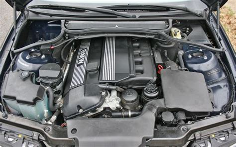 how do cars engines work 2005 bmw m3 service manual how do cars engines work 2005 bmw 330 on board diagnostic system engine