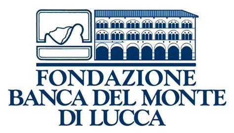 Fondazione Banca Monte Di Lombardia by Lucca Ponte 1
