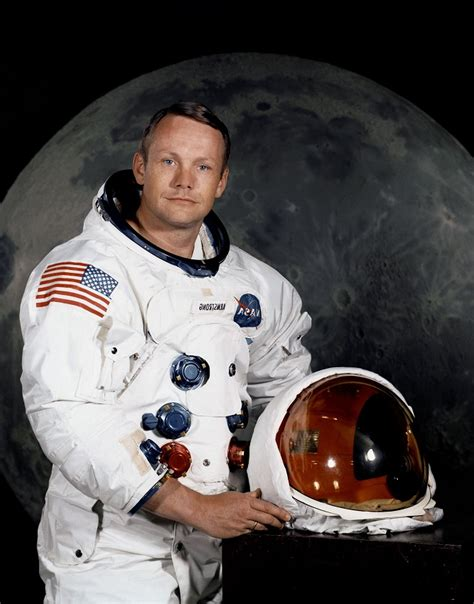 neil armstrong biography first man essay on neil armstrong the first man on the moon