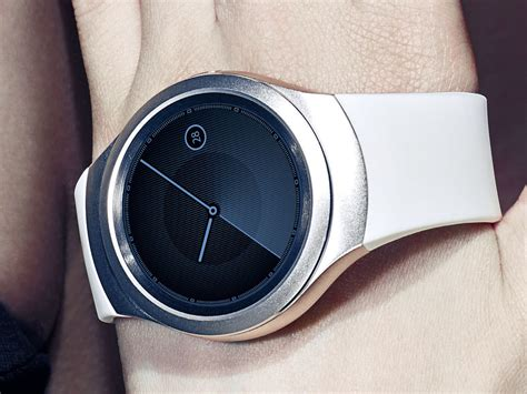 Samsung Gear S2 here s a closer look at the samsung gear s2 talkandroid