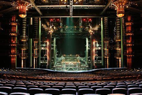 Best Ticket Prices ka tickets prices ka las vegas show k 192 cirque du soleil