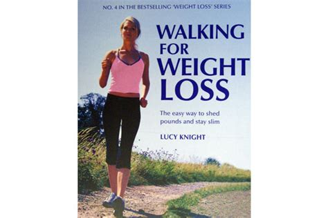 Walking And Weight Loss Free Pedometer by Diet And Fitness Resources Shop For Weight Loss And Home