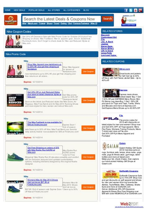 Toys R Us Background Check Nike Coupons And Nike Coupon Codes Offerscom Design Bild