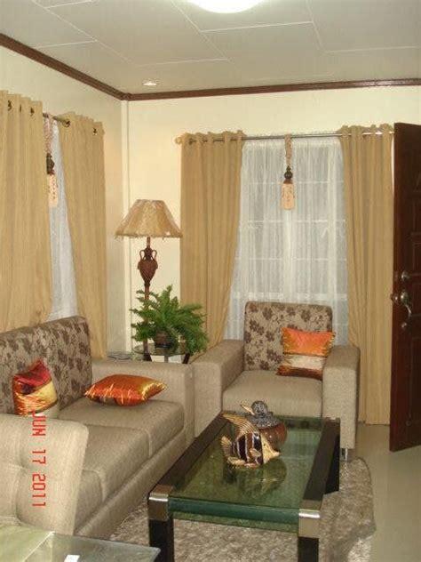simple small living room design ideas philippines