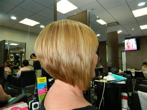 a line bob haircut irvine 92604 and brazilian blowout irvine from quot best a line bob haircut irvine best hair salon irvine