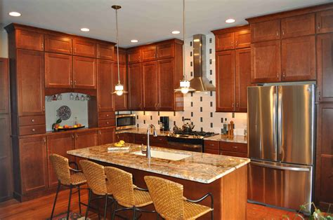 wholesale rta kitchen cabinets kitchen cabinets wholesale cool ready to assemble rta kitchen cabinets wholesale in usa with