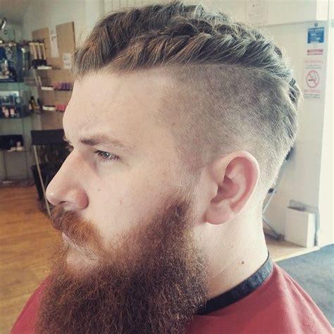 men hairstyle viking 41 best vikingos images on pinterest vikings vikings