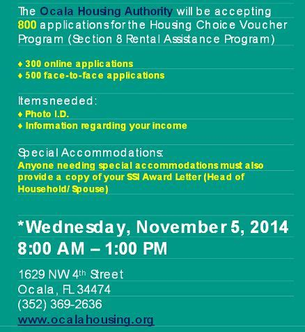 section 8 florida application 31 best section 8 low income housing images on pinterest