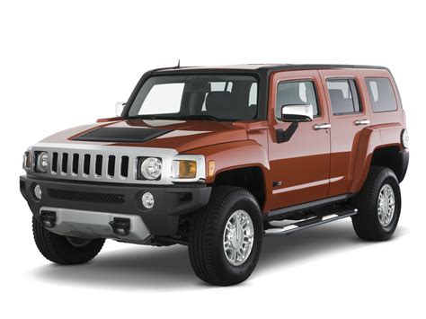 hummer jeep 2013 hummer h3 reviews research used models motor trend