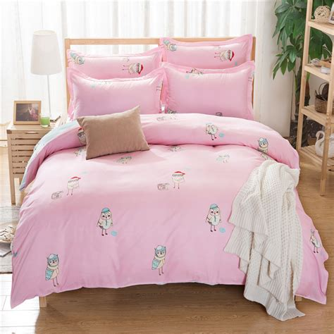 kids bedding sets kids furniture stunning twin bed sets for girl twin bed