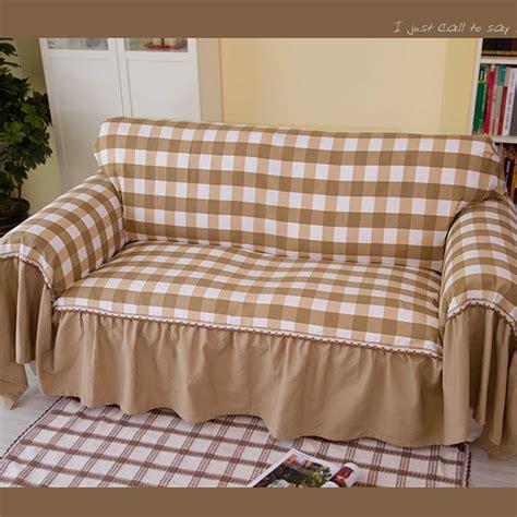 quality throws for sofas 21 best ideas cheap throws for sofas sofa ideas
