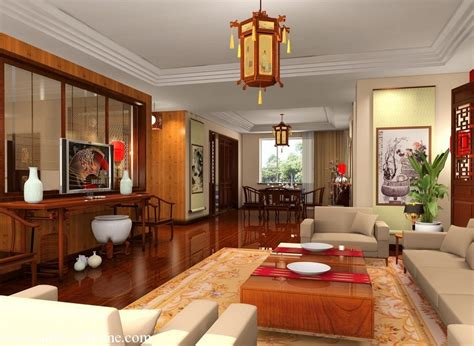 simple ceiling designs for living room home design