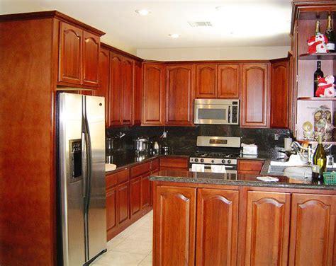 showroom displays traditional kitchen cabinetry showroom huntington traditional cherry kitchen