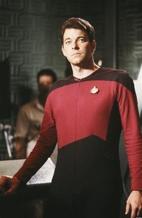 Riker Chair by Riker S Chair On Trek Will Mesmerize You