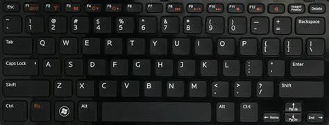 Keyboard Laptop Dell Inspiron 14z dell inspiron 14z 5423 laptop keyboard key replacement replacementlaptopkeys