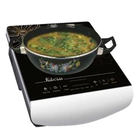 electric induction stove india electric induction stove india 28 images buy hindware dino induction cooktop at low price in
