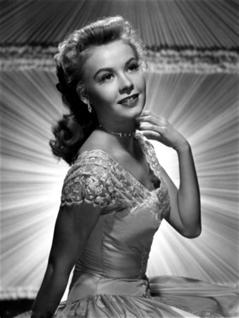 movie actress vera ellen classic movie moments spotlight on vera ellen the unsung