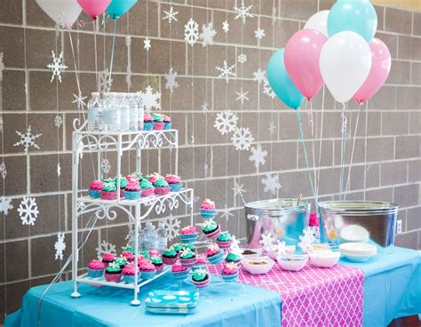 Party Themes In February | vote february party finalists