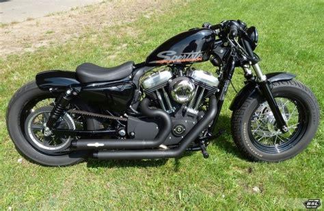 Motorrad Auspuff Leistungsverlust by Milwaukee V Forum Community Infos 252 Ber Harley
