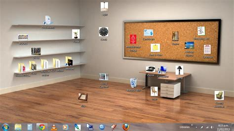 Office Wallpaper by Office Desktop Background Wallpapersafari