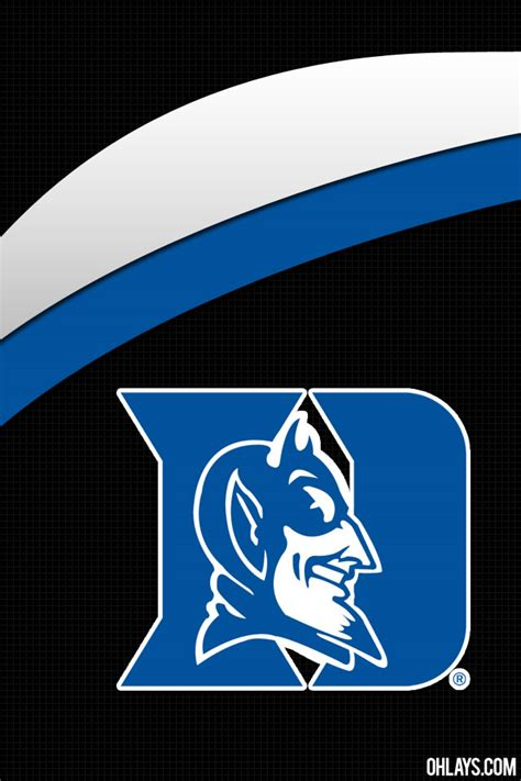 wallpaper blue devil duke basketball wallpapers 2017 2018 best cars reviews