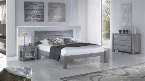 chambre bébé pin massif chambre pont avec lit deux places de 140 cm ambiance