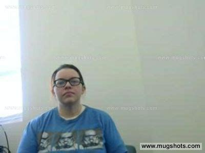 Rockingham County Nc Arrest Records Karla Webb Mugshot Karla Webb Arrest Rockingham County Nc