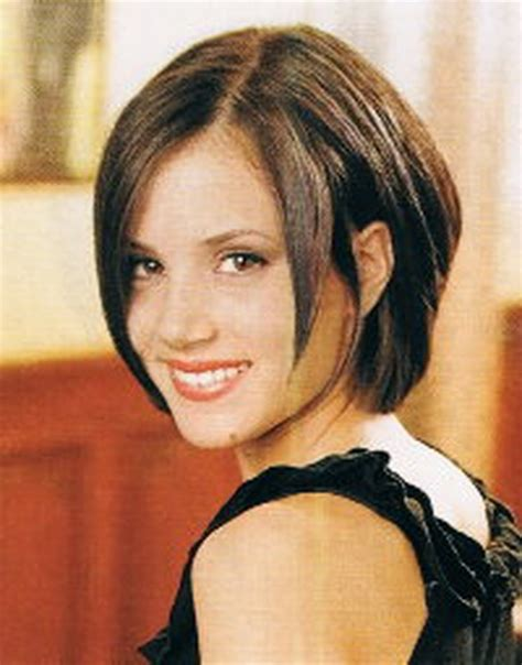 hairstyles old professional women professional female haircuts bing images
