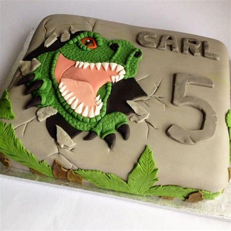 t rex cake template t rex dinosaur cake ideas 5600 rex dinosaur cake dinosaur