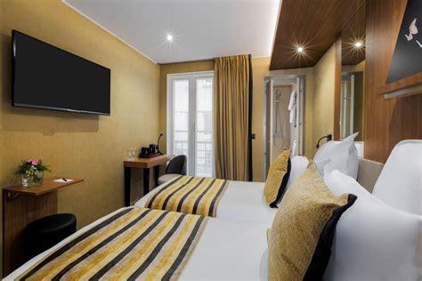 best western hotel parigi best western hotel le 18