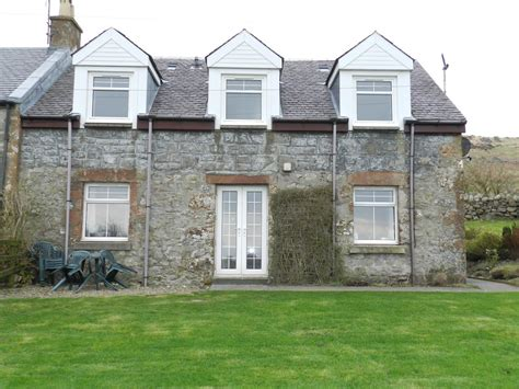 cottage arran sand martin cottage a self catering cottage located in